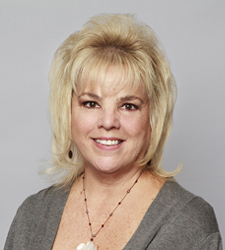 Regina Geiger
