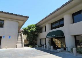 640 N. Tustin Avenue, Santa Ana, Santa Ana, California, United States 92705, 5 Rooms Rooms,10 BathroomsBathrooms,Office,For Rent,N. Tustin Avenue,1021