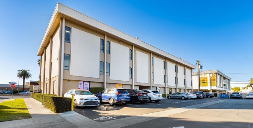 1020 S Anaheim Blvd, Anaheim, Anaheim, California, United States 92805, ,Office,For Rent,Anaheim Medical Offices,S Anaheim Blvd,1026