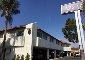 1815 E Heim, Orange, California, United States, ,1 BathroomBathrooms,Office,For Rent,E Heim,1027