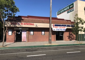 814 Anaheim Blvd, United States, ,1 BathroomBathrooms,Office,For Rent,Anaheim Blvd,1029