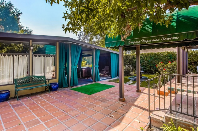 1314 E Chapman, Orange, Orange, California, United States 92866, 1 Room Rooms,2 BathroomsBathrooms,Office,For sale,E Chapman,1033