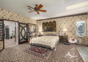 1314 E Chapman, Orange, Orange, California, United States 92866, 1 Room Rooms,2 BathroomsBathrooms,Office,For sale,E Chapman,1033