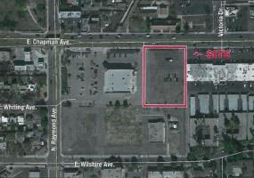 Fullerton, Fullerton, California, United States 92831, ,Land,For sale,1034