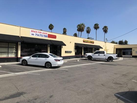 301 N Anaheim Blvd, Anaheim, Anaheim, California, United States 92805, ,1 BathroomBathrooms,Office,For Rent,N Anaheim Blvd,1036