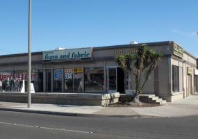 840 N Euclid Street, Anaheim, Orange, California, United States 92805, ,1 BathroomBathrooms,Office,For Rent,N Euclid Street,1039