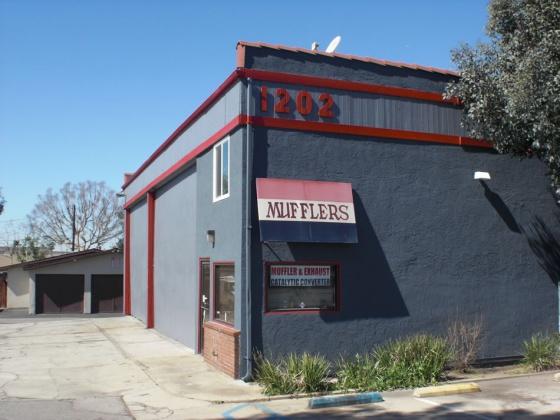 1202 N Glassell, Orange, Orange, California, United States 92867, 1 Room Rooms,2 BathroomsBathrooms,Office,For Rent,N Glassell,1042