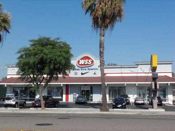 124 S Euclid Street, Anaheim, Orange, California, United States 92805, ,2 BathroomsBathrooms,Retail,For Rent,S Euclid Street,1043