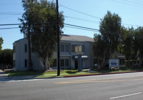 1063 N Glassell Street, Orange, Orange, California, United States 92867, 1 Room Rooms,1 BathroomBathrooms,Office,For Rent,N Glassell Street,1044