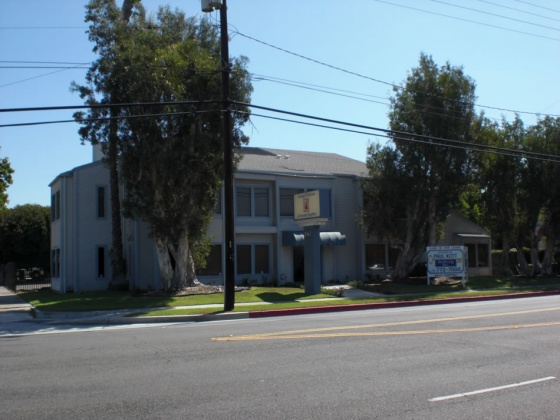 1063 N Glassell Street, Orange, Orange, California, United States 92867, 1 Room Rooms,1 BathroomBathrooms,Office,For Rent,N Glassell Street,1044
