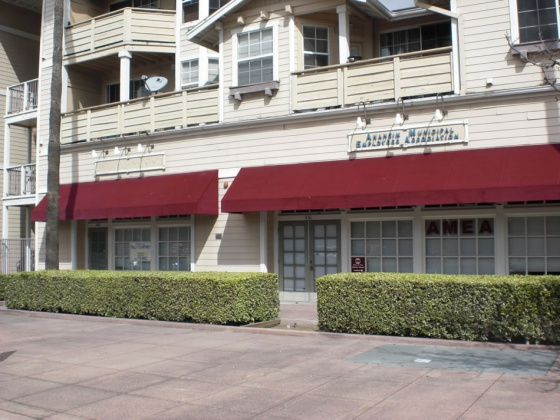 351 E Center Street, Anaheim, Orange, California, United States 92805, ,Office,For Rent,The Village,E Center Street,1045