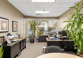 480 Apollo Street, Brea, Orange, California, United States 92821, 5 Rooms Rooms,2 BathroomsBathrooms,Office,For Rent,Tamarack Business Center,Apollo Street,1,1049